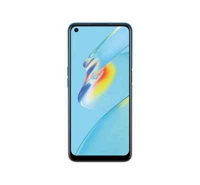 Oppo A54, 4G,64GB, Starry Blue