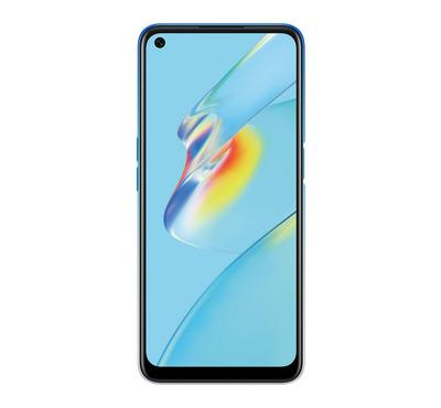 Oppo A54, 4G,128GB, Starry Blue