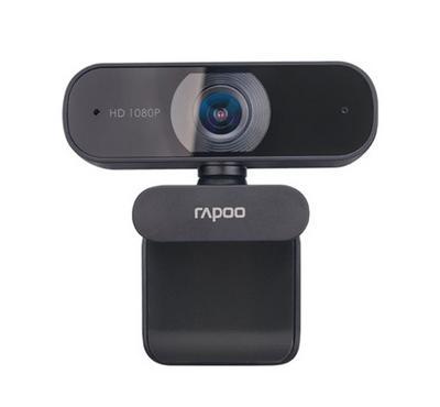 رابو سي 260، كاميرا ويب عالية الوضوح، أسود