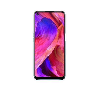 Oppo A74, 5G,128GB, Fantastic Purple
