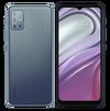 Lenovo K13 Note, 4G,128GB, Breeze Blue