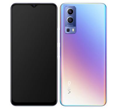 Vivo Y72, 5G,128GB, Dream Glow