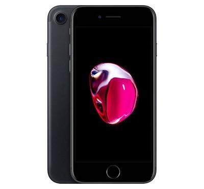 آبل أيفون 7 ، 4 جي ، 32 جيجا، أسود