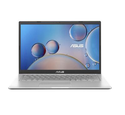 Asus VivoBook 14, Core i5, 14 Inch, 8GB, 512GB, Silver