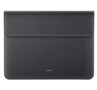 Huawei Matebook X Cover Sleeve 13 inch, CD 64, Dark Grey