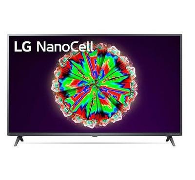 LG 65 Inch, 4K NanoCell, Smart TV, 65NANO79VND