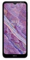 Nokia C10 TA-1342, 32GB, Light Purple