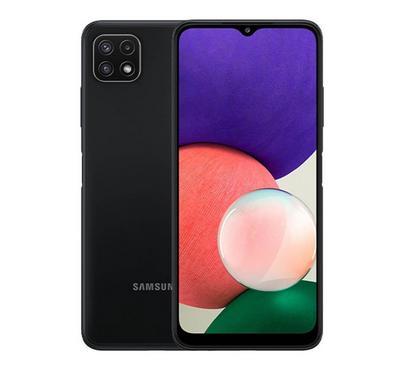 Samsung Galaxy A22, 5G, 64GB, Gray