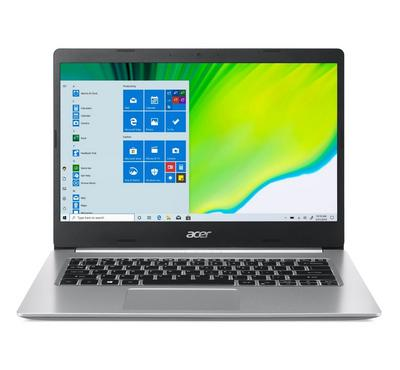 Acer Aspire 5 Clamshell Laptop, Core i5, 14 Inch, 8GB, 512GB, Silver