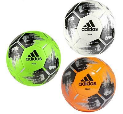 أديداس كرة قدم للتدريب مفاس 5