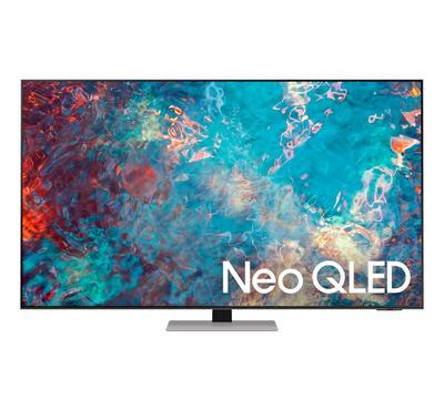 Samsung, 75 Inch, QLED 4K, Smart TV, QA75QN85AAUXUM