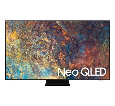 Samsung, 75 Inch, QLED 4K, Smart TV, QA75QN90AAUXUM