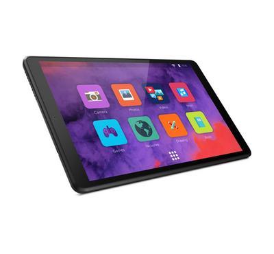 Lenovo Tab M8, 8 inch,LTE, 16 GB, Iron Grey