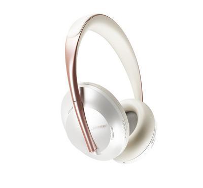Bose Wireless Noise Cancelling Headphone 700, Soapstone