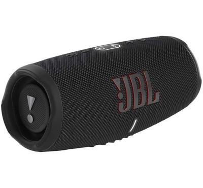 جي بي إل تشارج 5، مكبر صوت بلوتوث ، أسود