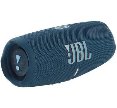 جي بي إل تشارج 5، مكبر صوت بلوتوث ، أزرق