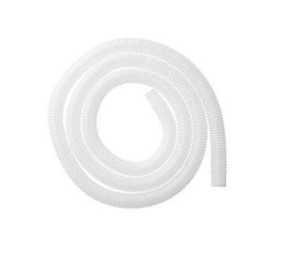Bestway FLOWCLEAR 3.0m 32mm Pool Filter Pump Replacement Hose White.
