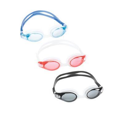 بست.واي نظارات رياضية رياضية 2