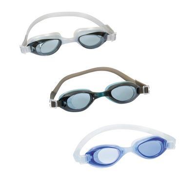 بست واي - نظارات شمسية هيدرو برو