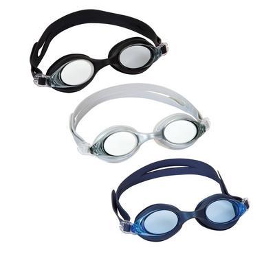 بست.واي نظارات إنسبرا المائية