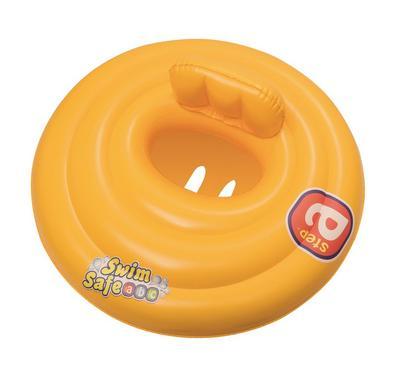 بست واي - كرسي أطفال ثلاثي الشكل 69 سم