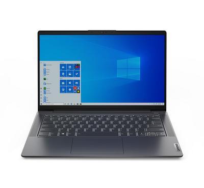 Lenovo IDEAPAD 5 14iTL05 PC,Core i7, 14 inch, 1TB SSD, Graphite Grey