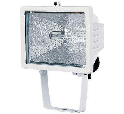 بريننشتول، مصباح هالوجين 500 واط، أبيض