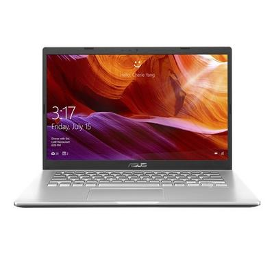 Asus X409MA, 14 Inch, Celeron N4020, 4GB, 256GB, Transparent Silver