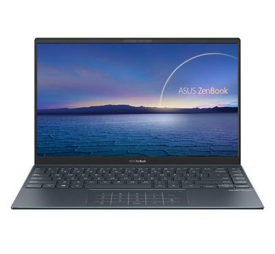 ASUS ZenBook UX425EA, Core i7, 16GB, 512GB, 14 inch, Pine Grey