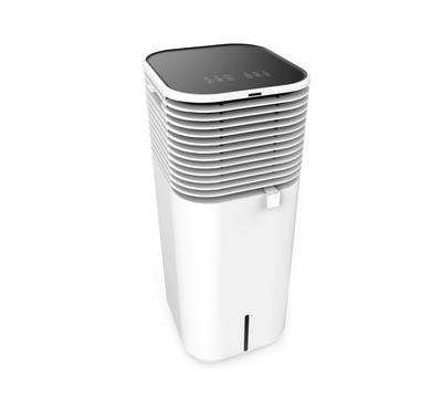 Gree Air Cooler, 20 Ltrs Water Tank, 145 W,White
