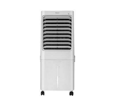 Gree Air Cooler, 40 Ltrs Water Tank, 215 W, White