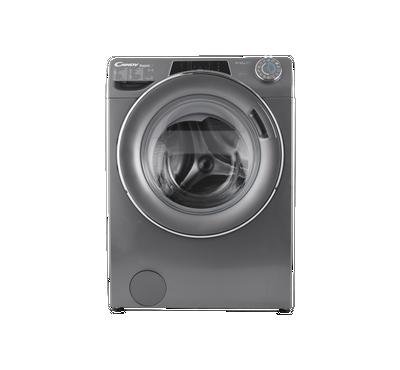 Candy Washing Machine 14kg - 1400rpm, Inverter, Wifi+BT, Anthracite