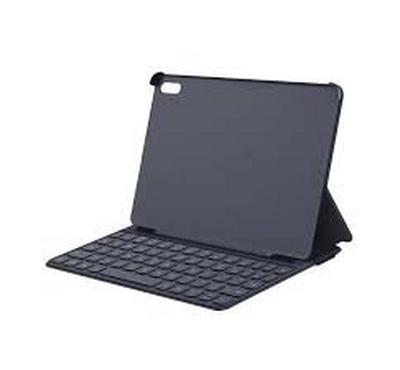 Huawei MatePad 10.4 Smart Keyboard, Grey