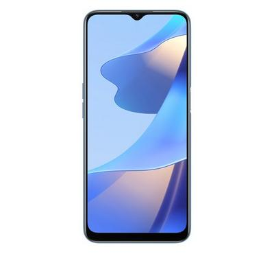 Oppo A16, 4G, 64GB, Pearl Blue