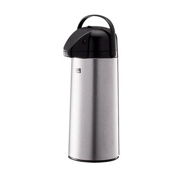 Zojirushi 2.45 Ltrs Air Pot, Stainless Steel