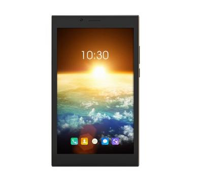 G-Tab P733 Table, 7.0 inch,3G, 16 GB, Gold