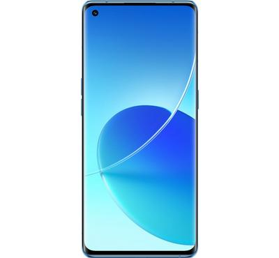 Oppo Reno6 Pro, 5G, 256GB, Arctic Blue