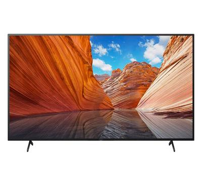 Sony, 55 Inch, 4K HDR, AndroidTV