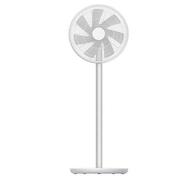 Xiaomi Smart 2 Standing Fan, 7 Blades, 2in1 Table & Standing Mode,White