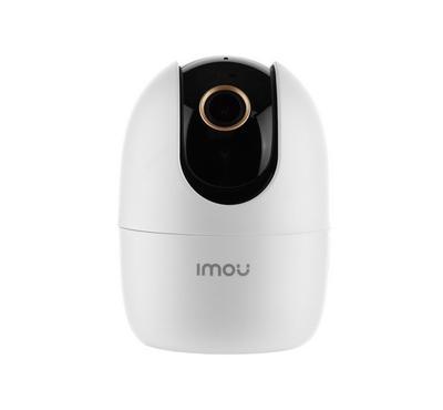 إيمو رانجر 2، كاميرة مراقبة، ذكية، 4 ميجابيكسل، واي فاي