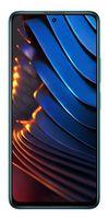 Poco X3 GT,5G, 256GB, Wave Blue