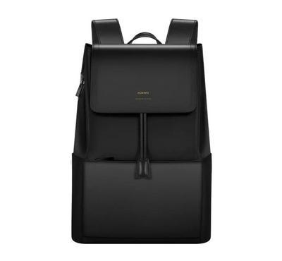 هواوي حقيبه لاب توب ، 15.5 بوصة ، أسود