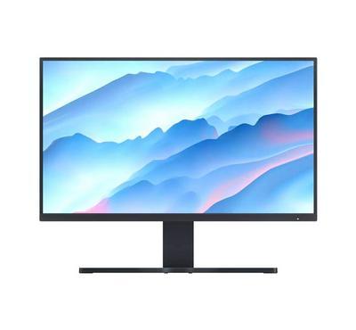 مي ،شاشه كمبيوتر عاليه الوضوح، 27 بوصة، رمادي